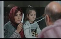 دانلود قسمت 15 سریال هیولا