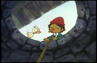 پینوکیو 2 - The Adventures of Pinocchio 1976