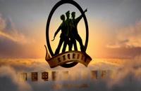 تماشایی آنلاین دوبله فارسی فیلم سه شمشیرزن Brotherhood of Blades 2014