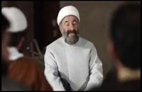دانلود فیلم پارادایس[کامل و بدون سانسور]فیلم پارادایس