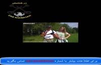نمایندگی فلزیاب در مازندران