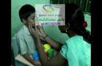 تخصصی ترین مراکز گفتار درمانی در کرج|گفتار توان گسترالبرز09121623463