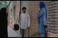 فیلم ایرانی دل شکسته / شهاب حسینی/خسرو شکیبایی