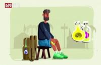 توصیههای درمانی ویژه پیاده روی اربعین