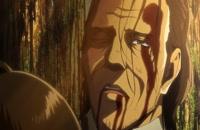 فصل سوم سریال Attack on Titan قسمت 10