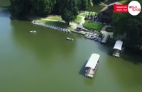 بویز دلا کامبر بلژیک - Bois de la Cambre - تعیین وقت سفارت ویزاسیر