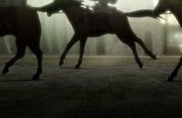 فصل اول سریال Attack on Titan قسمت 18