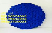 دستگاه مخمل پاش و جیرپاش 09195642293 ایلیاکالر