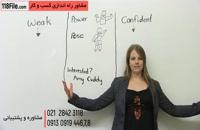 آموزش زبان انگلیسی با بهترین اساتید