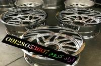 ساخت دستگاه مخمل پاش02156571305/