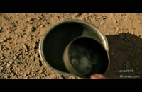 دانلود فیلم برگ جان قانونی و کامل