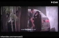 دانلود قسمت 9 ممنوعه فصل 2 (کامل)(سریال) | قسمت نهم سریال ممنوعه فصل دوم - سیما دانلود