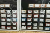 **/فروش دستگاه فلوک پاش 02156571305