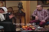 قسمت پانزدهم سریال هیولا (دانلود رایگان) مهران مدیری با لینک مستقیم-online
