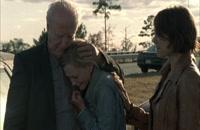قسمت 13 فصل دوم سریال The Walking Dead