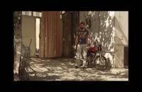 دانلود فیلم سینمایی گروه آلما به صورت رایگان
