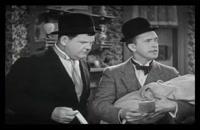 اولین اشتباه آنها - Their First Mistake 1932