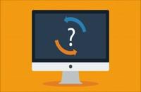 طراحی سایت | طراحی وب سایت | طراحی سایت ارزان سه سوت وب