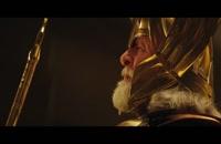تریلر فیلم تور Thor 2011
