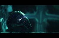 Avengers: Endgame (2019) Official Trailer #1