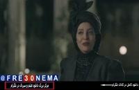 دانلود رایگان فیلم رحمان1400(کامل)