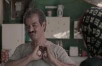 دانلود فیلم رحمان 1400 بالینک رایگان