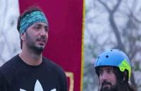 دانلود قسمت 14 مسابقه  رالی ایرانی 2
