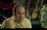 دانلود فیلم ایرانی ماموریت غیرممکن + لینک دانلود