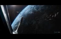 تریلر فیلم پیشتازان فضا: آنسوی فضای ناشناخته Star Trek Beyond 2016