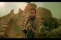 دانلود حلال و قانونی فیلم سینمایی ایرانی آشغال های دوست داشتنی
