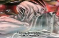 انیمیشن 4 پرنسس - انیمه