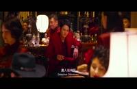 دانلود فیلم Detective Chinatown 2 2018 + لینک دانلود