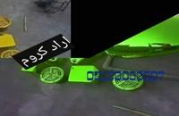 +/فروش دستگاه چاپ آبی 02156571305