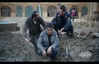 دانلود حلال و قانونی فیلم سینمایی ایرانی نیوکاسل