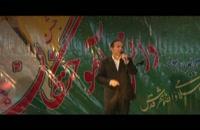 جوک ها و طنز های خنده دار و شنیدنی حسن ریوندی - دانشگاه آزاد  | فان