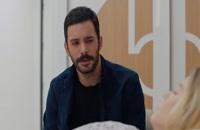 دانلود سریال کلاغ سیاه قسمت 10 با زیرنویس فارسی درکانال تلگرام @tianfilm
