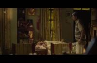 فیلم هندی ( تبریک ) 2018