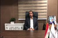 فروش کولرگازی اسپلیت جنرال در شیراز-چرا کولرگازی خنک نمی کند؟