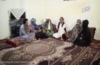سریال افغانی پوزخند ( طوبا )