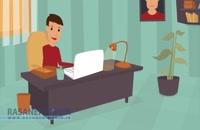 نحوه خرید اینترنتی به سفارش فروشگاه اینترنتی پدال