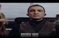 قسمت 9 سریال مانکن (کامل) (سریال) | دانلود همه قسمت های سریال مانکن