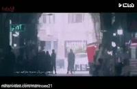 دانلود  رایگان سریال ممنوعه قسمت بیست یکم(کامل)(سریال) | قسمت 21 سریال ممنوعه