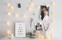 پروژه افترافکت عروسی جدید Tayebonline.ir