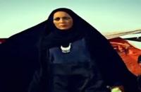 دانلود فیلم گام های شیدایی کامل و قانونی HD | فیلم گام های شیدایی جمشید هاشم پور