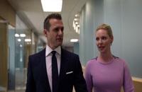 دانلود سریال Suits قسمت جدید