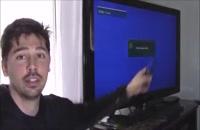 نحوه ضبط برنامه از تلویزیون سامسونگ | آموزش