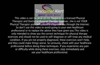 برترین مرکز درمان اختلالات بلع در البرز 09121623463|جهانشهرخیابان جمهوری بوستان ۳