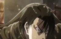 انیمیشن attack on titan فصل 3 قسمت 22 (کارتون)