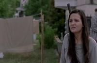 دانلود The Walking Dead سریال مردگان متحرک فصل 10 قسمت 4 با زیرنویس چسبیده
