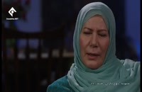 دانلود سریال بوی باران قسمت 32 سی و دوم